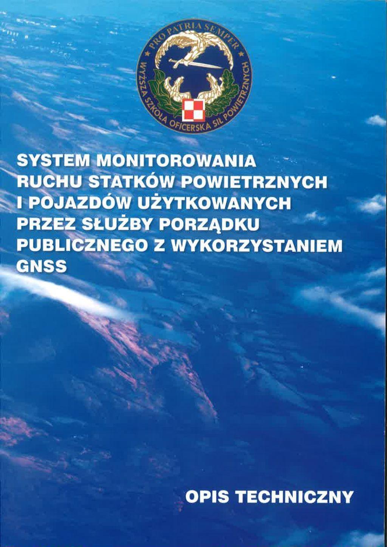 in system monitorowania